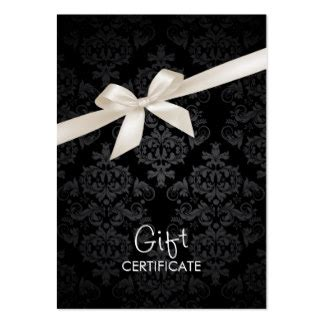 Chubbies Gift Card - 1 000 certificates business cards and certificates business card templates zazzle