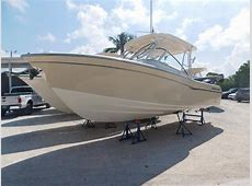 Grady White 275 Freedom boats for sale in Florida M 1040x
