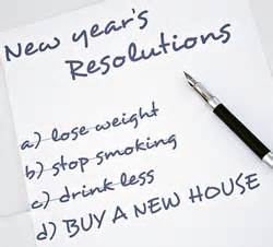 If purchasing a home in 2014 is among your new year s resolutions