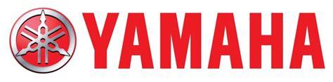 Promo Emblem Logo Yamaha Original Ygp Besar factory authorized yamaha dealer yamahapartsmonster