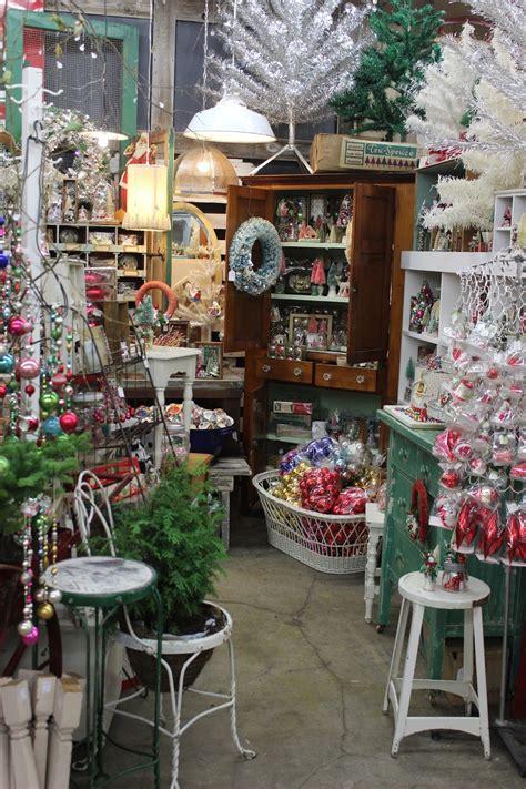 monticello gift shop monticello antique marketplace
