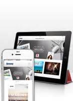 go digital amway australia