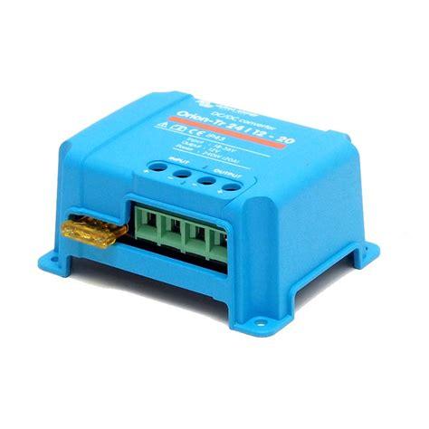 Converter Dc To Dc 24 12 20 victron tr 24 12 20 240w dc dc converter