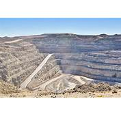 Luranium Dans Le D&233sert De Namib Naukluft  FreeWheely