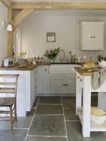 living lexington extension dining table tiles kitchen sourcebook jl neisha crosland for harvey maria vinyl