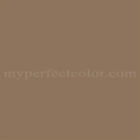 hoa approved ext trim color kelly moore  cargo match