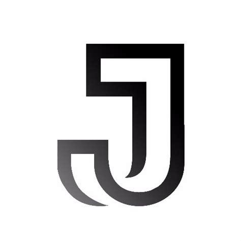 Hoodie Juventus Logo Jj just juve justjuve