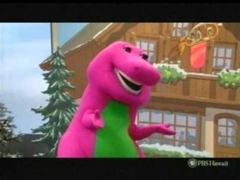 Ces 2007 Dino And Friend Webcams by Show Do Barney E O Parque Musical Amo Voc 234 Vidoemo
