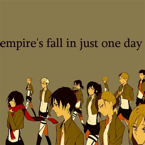 8tracks radio empire s fall in just one day 10 songs free and playlist