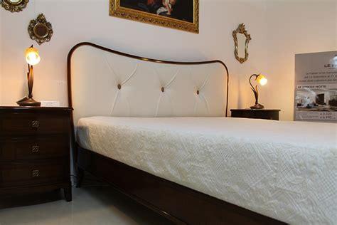 le fablier prezzi camere da letto da letto le fablier prezzi soggiorni classici