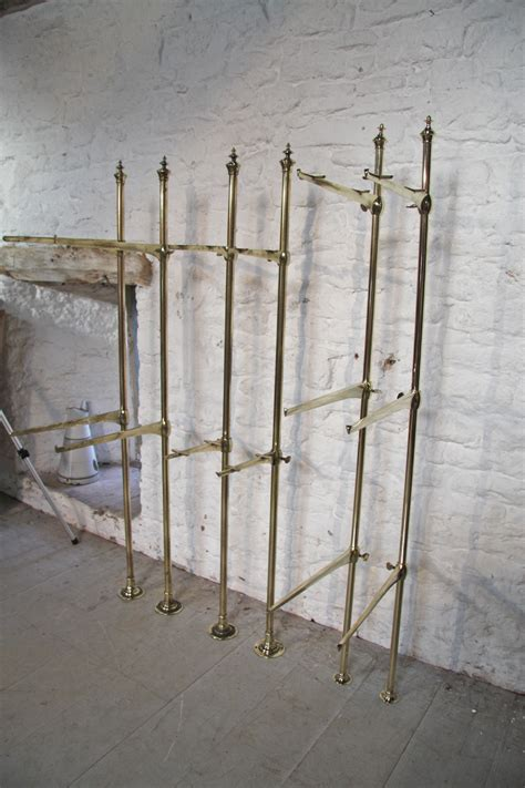 Brass Shelf Support by Brass Shop Fitting Shelf Supports 203197