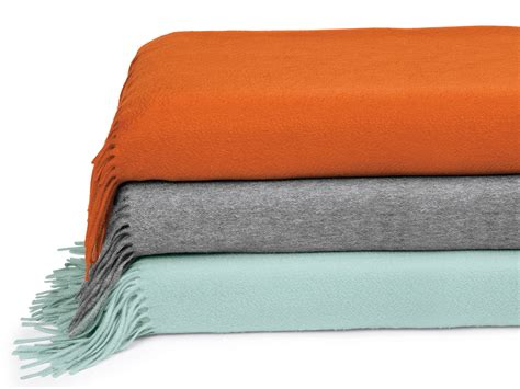 bed linen throws rimini throw throws luxury throws