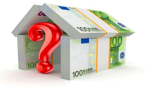 dati delle quotazioni immobiliari 2014 valore della tua casa scopri come trovarlo