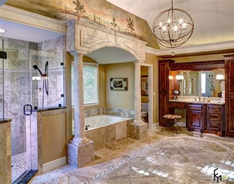 mediterranean bathroom ideas 15 astonishing mediterranean bathroom designs