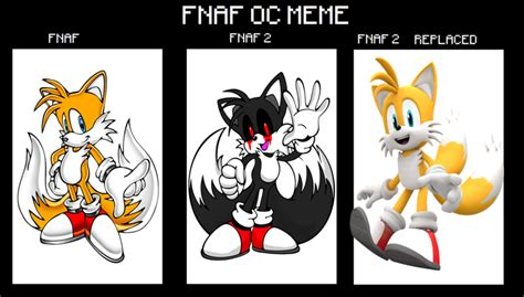 Oc Meme - f naf all animatronics 1 related keywords f naf all