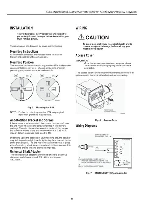 honeywell t8411r thermostat wiring diagram honeywell