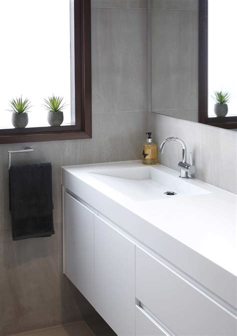 bathroom sydney small bathroom renovations designs sydney best vanities
