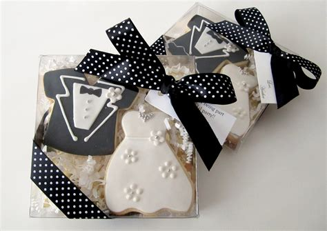 Wedding Giveaways - wedding favors