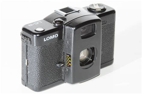 best lomo fabulous lca aperture settings top panel with lomo