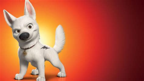 bolt the disney s bolt images bolt the superdog hd wallpaper and background photos 20675471
