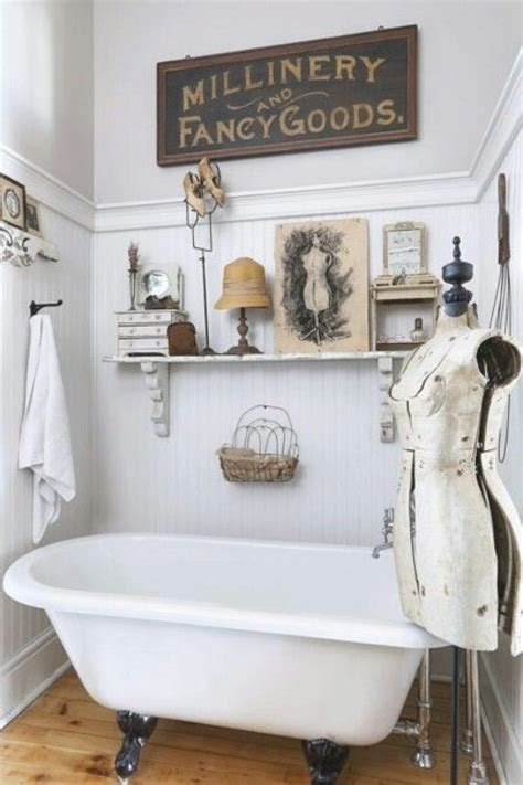 vintage bathroom decor ideas vintage bathroom decor house decor ideas
