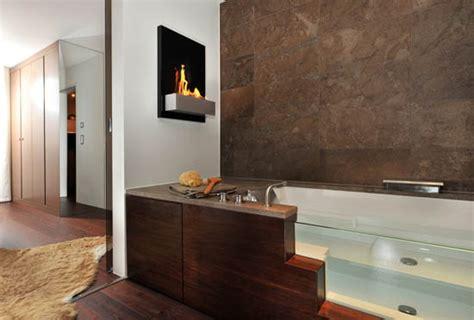 beautiful bathtubs 11 beautiful bathtubs by bagno sasso enpundit