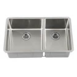 Corner Undermount Kitchen Sinks Cheap Corner Undermount Sink Find Corner Undermount Sink Deals On Line At Alibaba