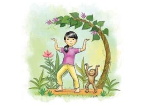 magnesio supremo per bambini magnesio supremo benefici e controindicazioni