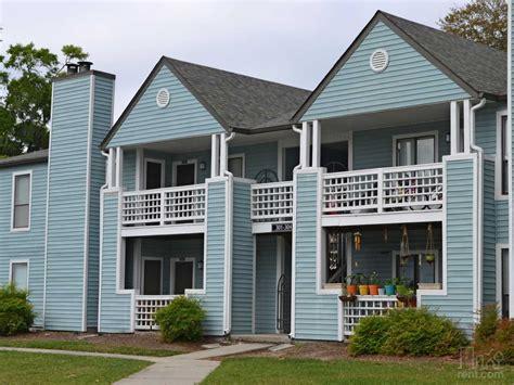 houses for rent in savannah georgia pet friendly apartments in savannah ga pet friendly houses for rent