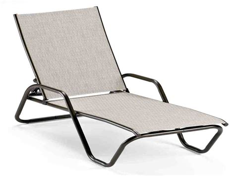 Stackable Chaise Lounge Chairs by Stackable Chaise Lounge Chairs Design Ideas Stackable