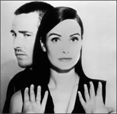 swing out sister alone 40 best swing out sister images on pinterest chair swing