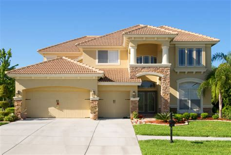 roofing home construction broward fl palm fl