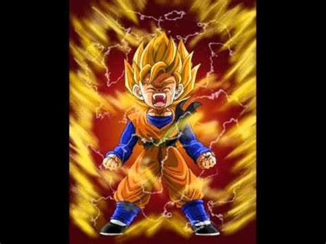 imagenes vectoriales de dragon ball imagenes de dragon ball z gt y af youtube