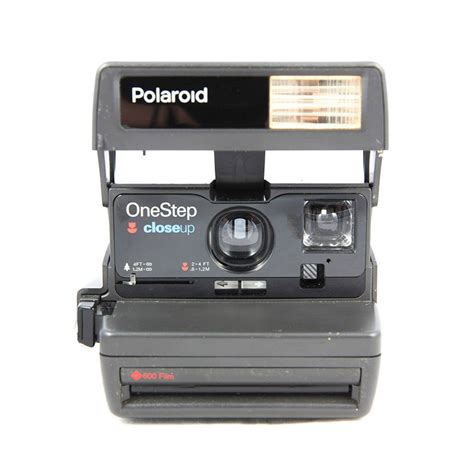 polaroid instant fashioned top 8 instant cameras ebay