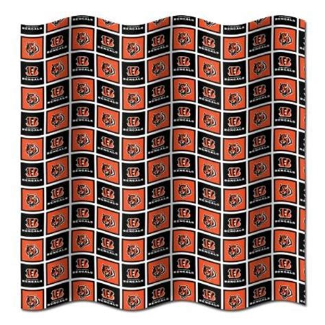 cincinnati bengals curtains discount fan sport shower curtain to sale sale