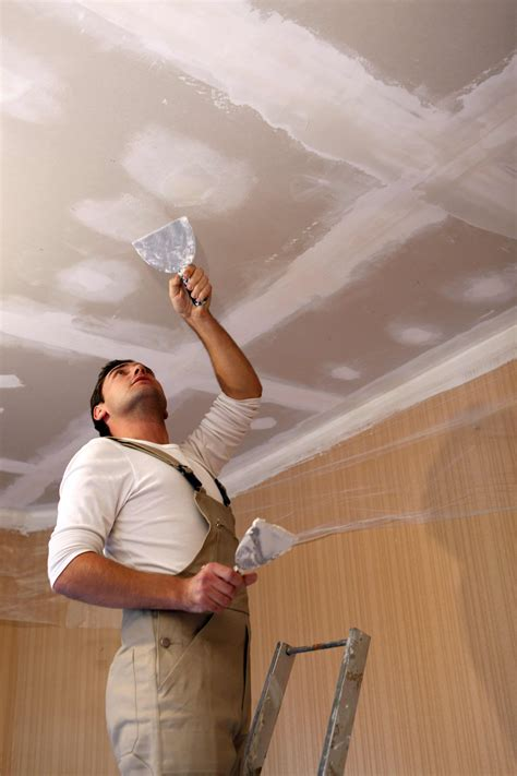 To The Ceiling Different Types Of Ceilings Homemakers