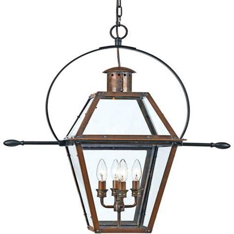 outdoor pendants light fixtures outdoor hanging lights lighting fixtures exterior