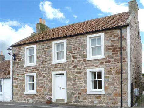 Cottages In Anstruther by East Neuk Cottages Crail Anstruther And St