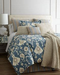 ross comforters 1000 images about ranch to cottage bedrooms on