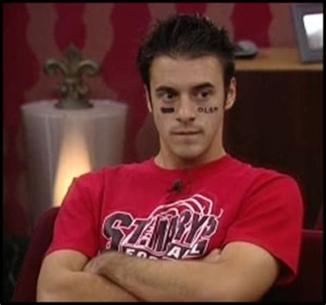 dan gheesling big brother wiki wikia big brother past winners