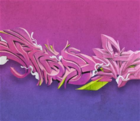 girly graffiti wallpaper girly graffiti backgrounds