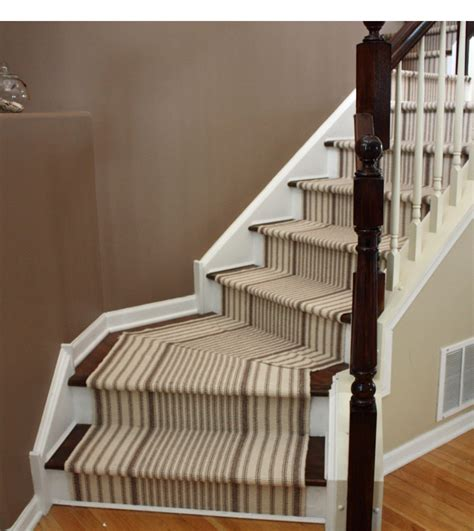 ideas for painting stair banisters banister paint ideas neaucomic com