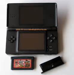 how to play gameboy on nintendo ds lite mautioj
