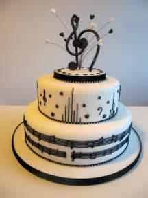 wedding cake song wedding cakes sugar petals