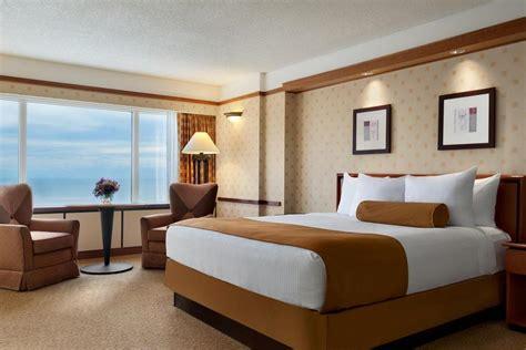 ballys hotel rooms bally s atlantic city in atlantic city hotel rates reviews on orbitz