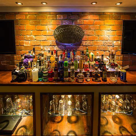 Home Decorators Free Shipping Led Liquor Bar Lighting Basement St Louis By Super