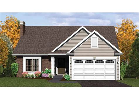 small ranch home plans house plans and design house plans small ranch homes