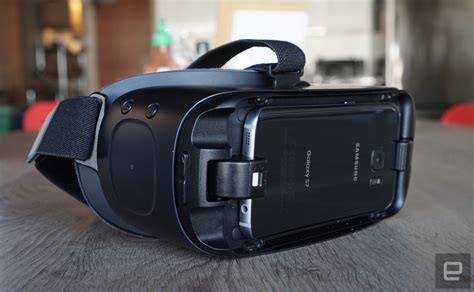 best engadget the best vr headsets