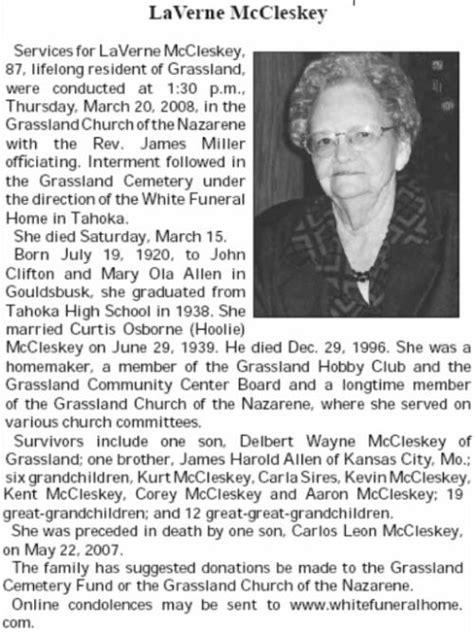 TXGenWeb Garza County, Texas Genealogy