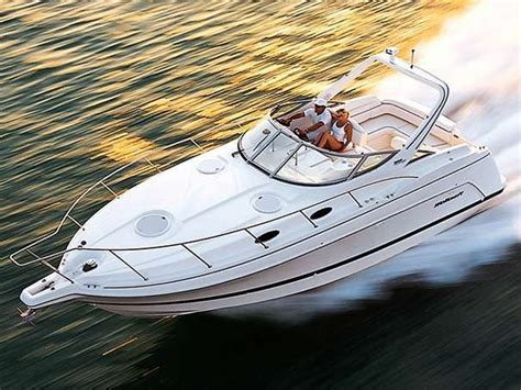 wellcraft boats manufacturer wellcraft 3000 martinique boats for sale boats